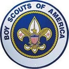 Patriots' Path Council - (IOLS) <b>Intro</b> to <b>Outdoor</b> Leader Skills 2019