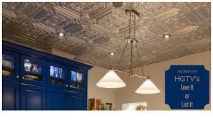 sagging tin ceiling tiles bathroom: faux tin ceiling tiles stamped tin ceiling antique tin ceiling tiles for sale