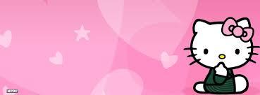 Mega Facekut - Tudo Para Seu Facebook e Orkut: Capa Hello Kitty 2 ... via Relatably.com