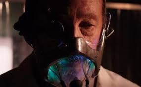 Image result for Fear Clinic (2014)