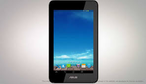 Asus Padfone Mini 4.3 Price in India, Specification, Features | Digit.in