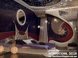 modern luxury bedroom decorating ideas designs furniture 2015 bed furniture designs