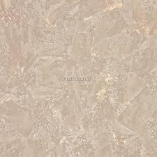 <b>Обои Vog</b> Collection <b>9010-88</b>, 10,05 х 1,06 м, коричневые - купите ...