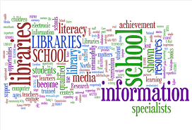 Image result for school library advocacy