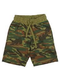 Купить недорогую одежду для мальчиков в интернет магазине ...