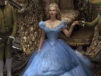 86 лучших изображений доски «Платье Золушки: подробности ...