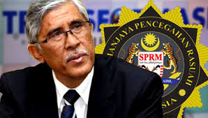 Image result for MACC to send report to BN government