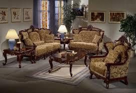 exquisite italian living room furniture design italian living room furniture home interior design