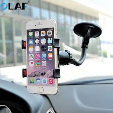 <b>Olaf Universal</b> Car Holder Window for iPhone Mobile Phone Holder ...