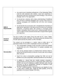 student forum sbi careers mba management ind in n sbi careers mba 3 jpg