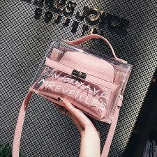 <b>2018 Women Messenger Bags</b> Fashion Mini Bag With Deer Toy ...