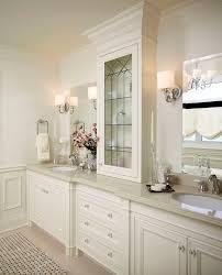 double jogging strollers bathroom traditional with beige countertop beige molding beige tile floor beige trim beige bathroom pendant lighting ideas beige granite