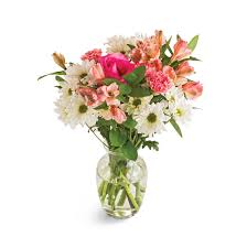Flowers for Delivery or Pickup | Hy-Vee Aisles Online Grocery ...