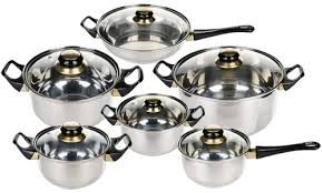 "Отзывы на <b>Набор посуды</b> ""Rainstahl"", <b>12 предметов</b>. 1230-<b>12RS</b> ..."