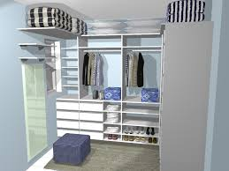 furniture awesome closet interior design storages creative using small walk in closet including white home depot alluring closet lighting ideas