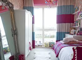 Little Girls Bedroom Decorating Little Girls Bedroom Ideas Decorating Extraordinary Little Girl