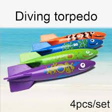 Detail Feedback Questions about 1 Pc <b>Torpedo</b> Rocket <b>Throwing</b> ...
