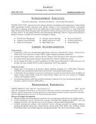 cv samples ms word microsoft office resume templates cv samples ms word microsoft office resume templates microsoft office resume templates 2012 microsoft office resume template