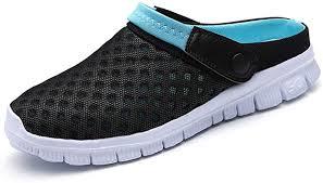 Men-Women Slip-On Breathable Mesh Shoes <b>Couples Sport</b> ...