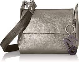 Mandarina Duck: Shoes & Bags - Amazon.co.uk