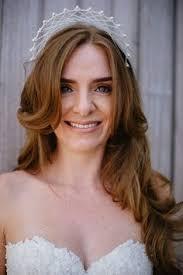 712 Best <b>Wedding Hair</b> Ideas images | <b>Wedding hairstyles</b>, Hair ...