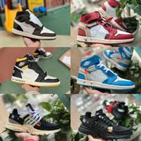<b>Summer</b> Rivet Shoes for Sale