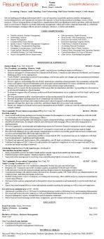 Best Resume Writing Service Atlanta Laura Smith Proulx Executive Resume Writing Service Resume Writing Service Resume