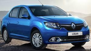 Своими руками Renault Logan (2G) — отзывы и Бортжурналы на ...