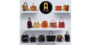What's <b>new</b> and <b>hot</b>- a peek into the latest trends of <b>ladies leather</b> bags