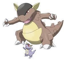 Pokémon che possono MegaEvolversi Images?q=tbn:ANd9GcTkoMi8LpBNg5Yef1q6xfWqBWHGpu8HnZkS1Wh6ofnDFZ9VnMP8