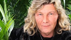 """In der sechsten Staffel von """"Ich bin ein Star - Holt mich hier raus"""" zieht der 44-jährige Magier Vincent Raven aus der Schweiz in das Dschungelcamp 2012 ein ... - bild"""