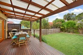 building a backyard deck ready in week ottawa home renovation when choosing materials for compositevinyl wood backyard home office build