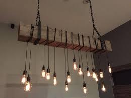 awesome lighting lamps chandeliers edison bulb lamps pendant lights sconces chandeliers awesome lighting