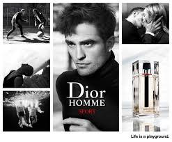 <b>Dior Homme</b> - Men's Fragrance - Men's Fragrance | DIOR