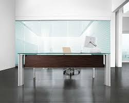 modern home office chic office ideas furniture dazzling executive office