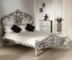 Silver Bedroom Accessories Mickey Mouse Clubhouse Bedroom