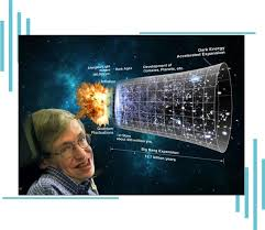Biography of Stephen Hawking   Simply Knowledge Simply Knowledge The baby brought good fortune along with it  Stephen     s research fellowship was renewed for another two years and his reputation as a Physicist also grew