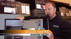 <b>Maverick</b> Vaults by <b>Fort Knox</b> - YouTube