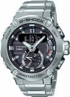 <b>Casio GST</b>-<b>B200D</b>-1A – купить наручные <b>часы</b>, сравнение цен ...