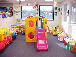 baby playroom floor ideas baby playroom furniture