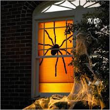 love halloween window decor:  ideas about halloween silhouettes on pinterest witch silhouette halloween and halloween window silhouettes