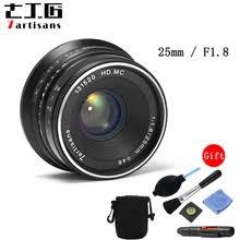 <b>7artisans lens e mount</b> — купите <b>7artisans lens e mount</b> с ...