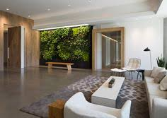 1000 images about interior welcome space on pinterest reception desks lobbies and office designs adelphi capital office design office refurbishment london