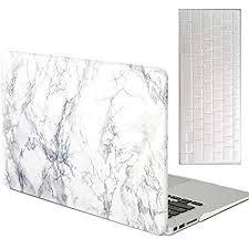 "Rinbers for Apple MacBook Air 11"" 11.6"" Inch <b>Hard Case Print</b> ..."