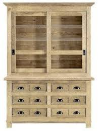 apothecary cabinet apothecary style furniture patio