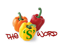 developing work related skills education business partnership s word cooking challenge