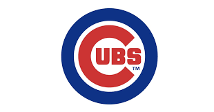 Front Office Directory | Chicago Cubs