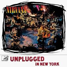 Revisiting <b>Nirvana's MTV Unplugged</b> In New York