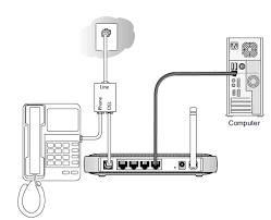 how to configure a netgear dsl modem router for internet how to configure a netgear dsl modem router for internet connection netgear genie