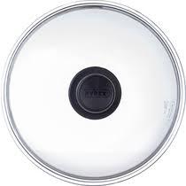 <b>Крышка Pyrex Classic</b> B26CL00 26 см купить с доставкой по ...